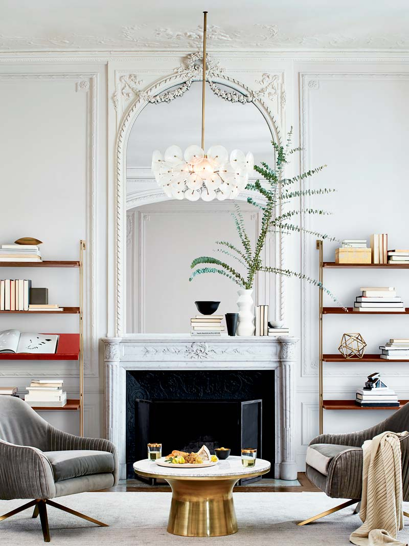 decor_by_demi_mixing_modern_and_traditional_decor1.jpeg