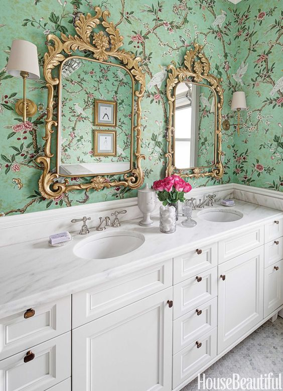 decor_by_demi_all_things_chinoiserie.jpg