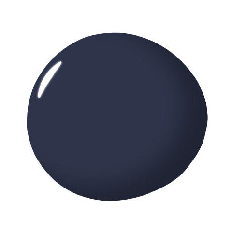Farrow_Ball_Drawing Room Blue.png