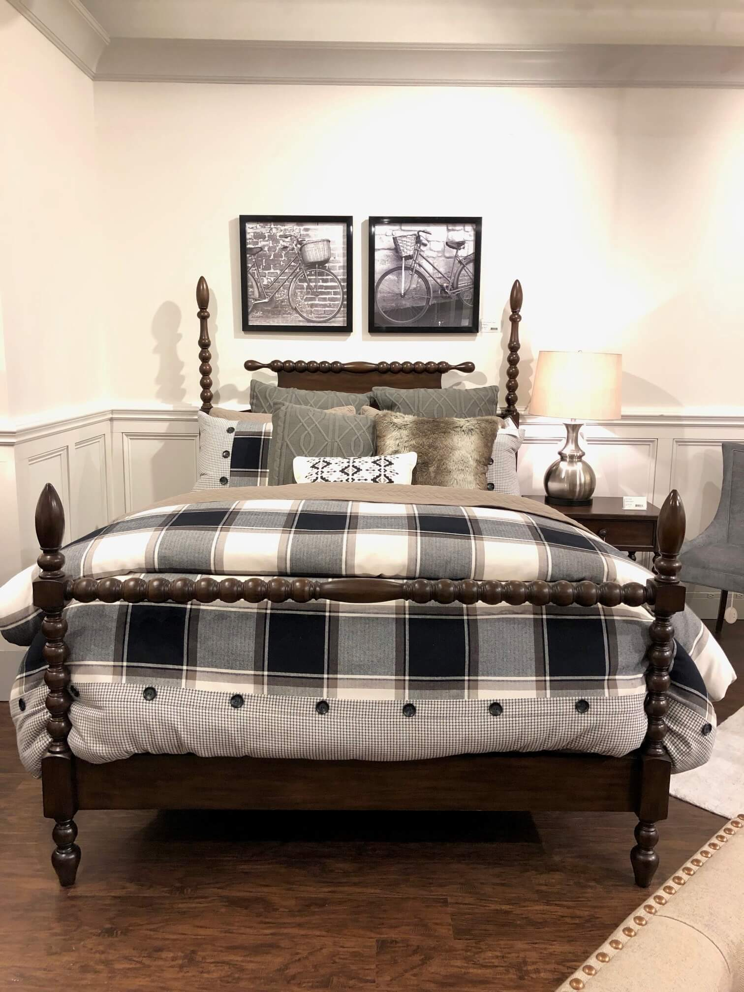 decor_by_demi_furniture_investment_pieces_for_home_30062.jpg
