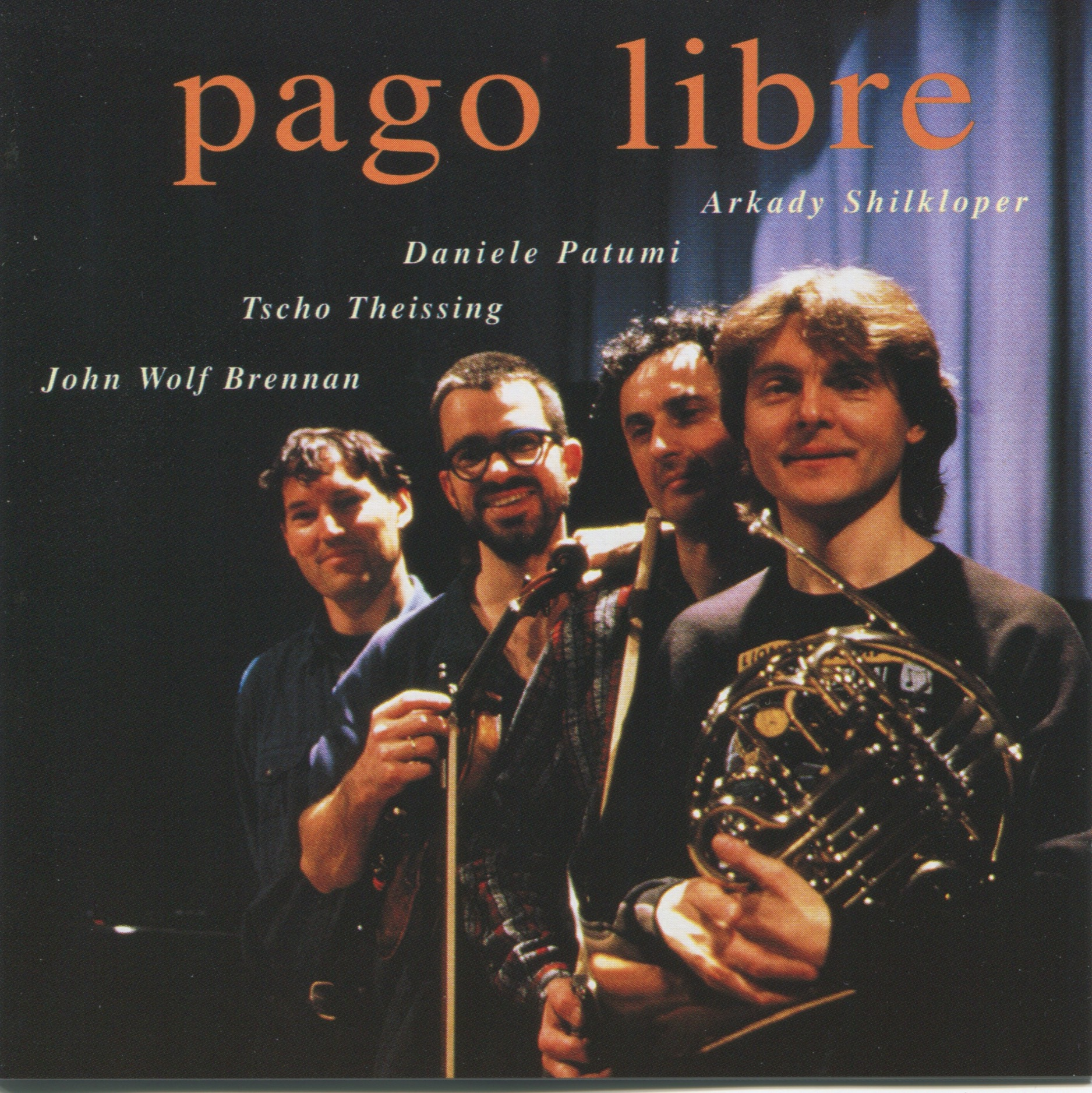 Cover PAGO LIBRE (first LR_Leo).jpeg