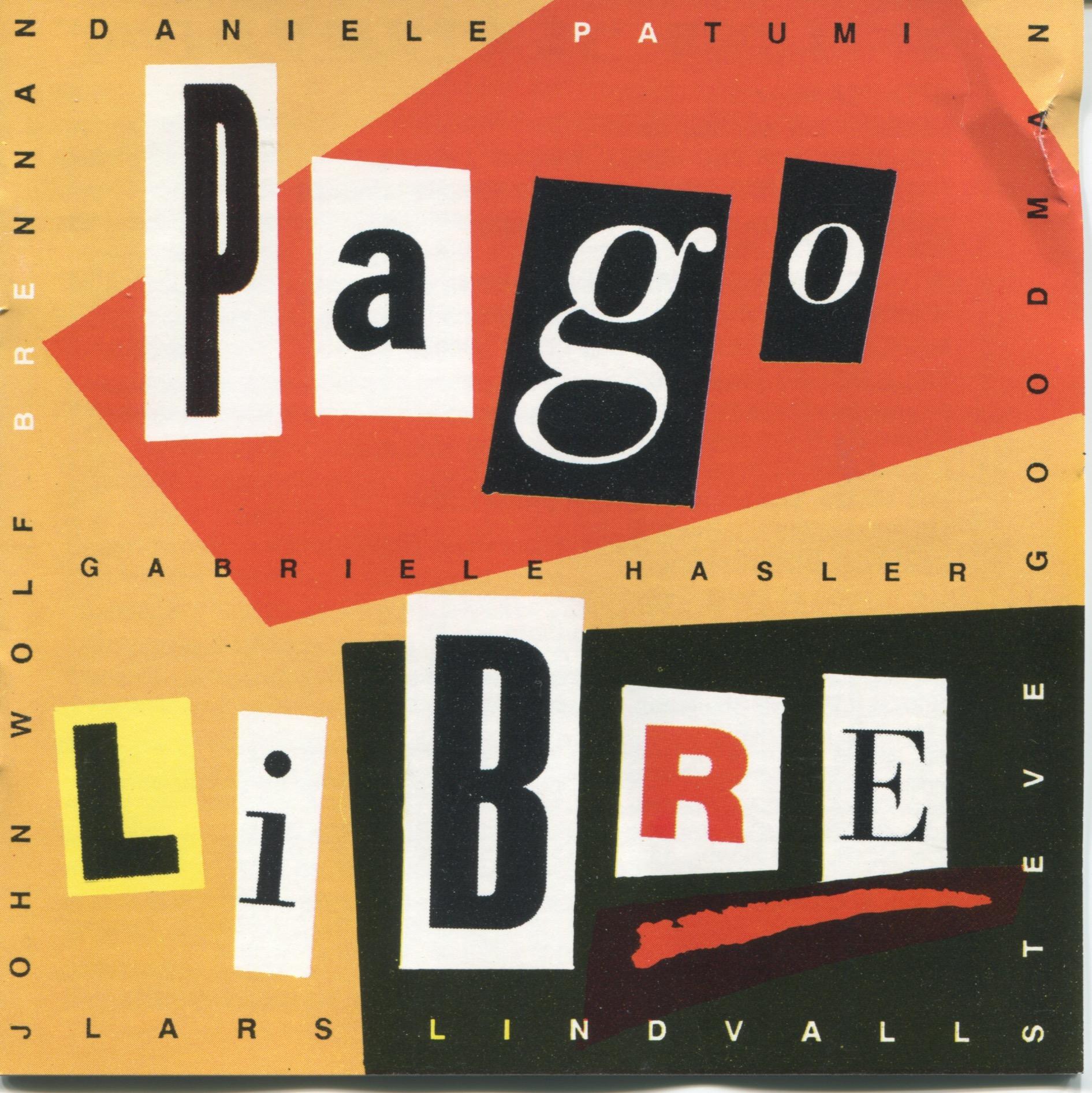 Cover Pago Libre EXTEMPORA.jpeg