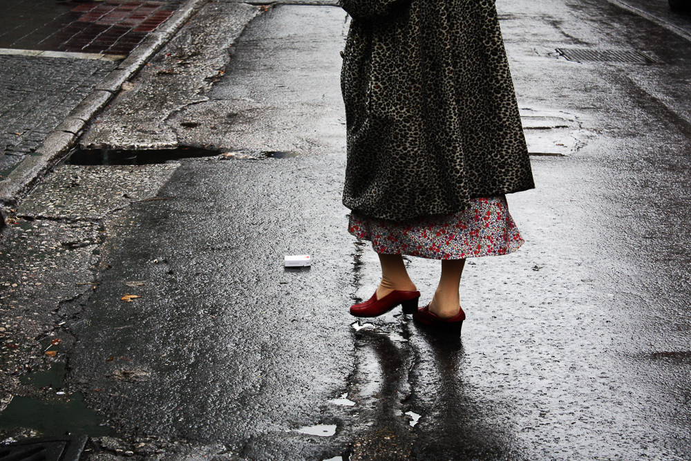 ©  Sofia Dalamagka
