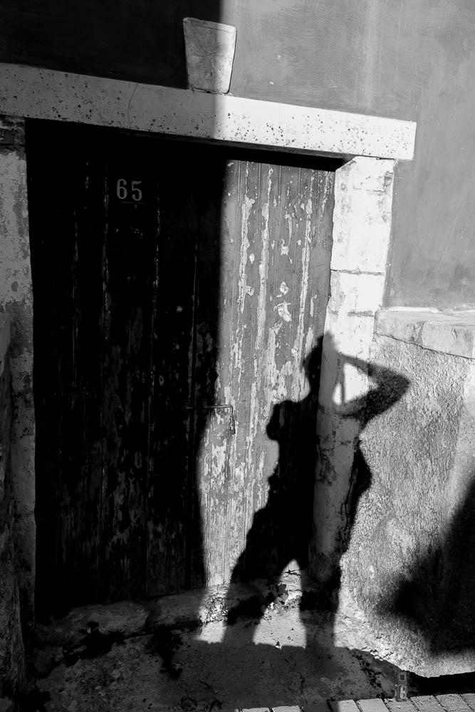 © Sofia Dalamagka, Ano korakiana