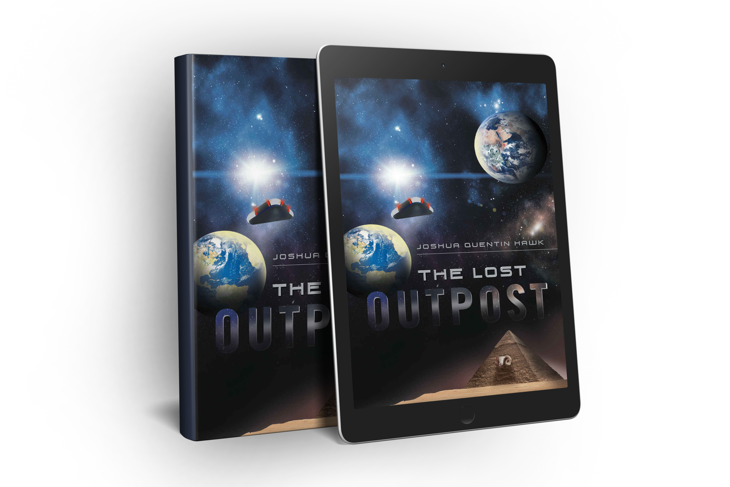 cover for the outpost.png
