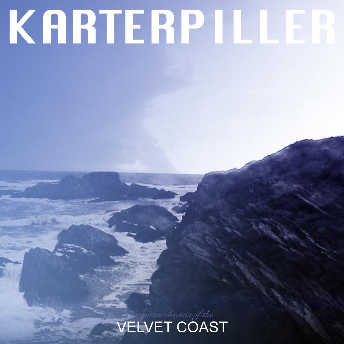 Forgotten Dreams of the velvet Coast.jpg