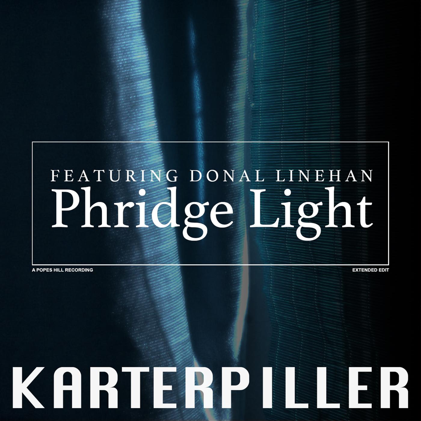Donal - Phridge Light Bandcamp V.jpg