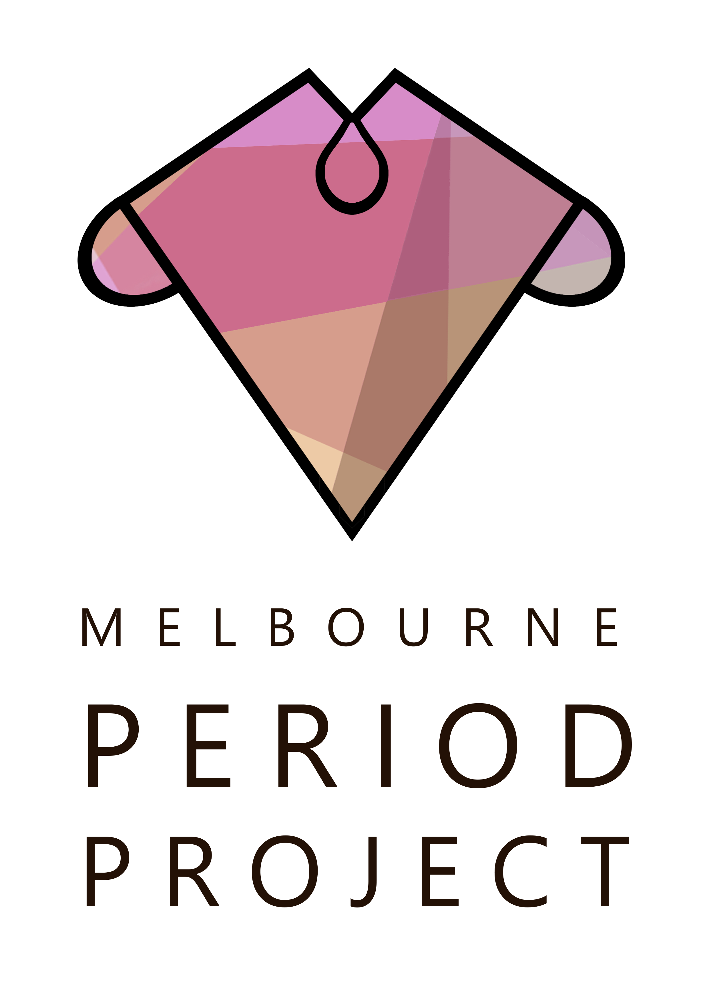 MPP logo 2017 PNG.png