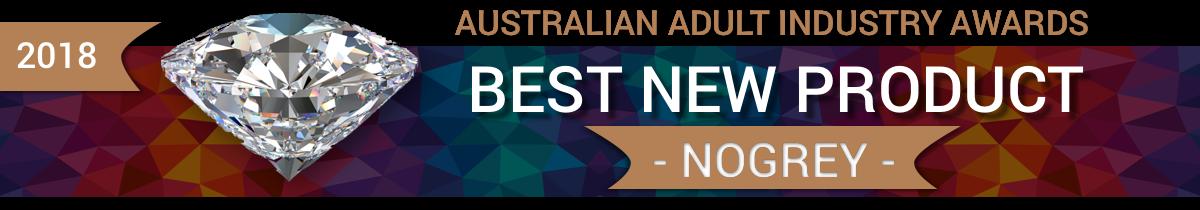 Winner Best BDSM community mobile app