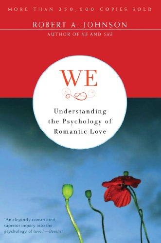We- Understanding the Psychology of Romantic Love.jpg