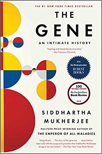 The Gene. An Intimate History.jpg