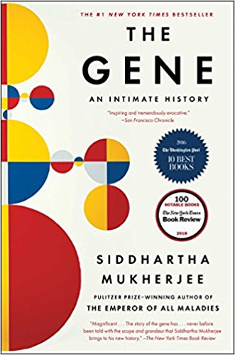The Gene. An Intimate History.jpg