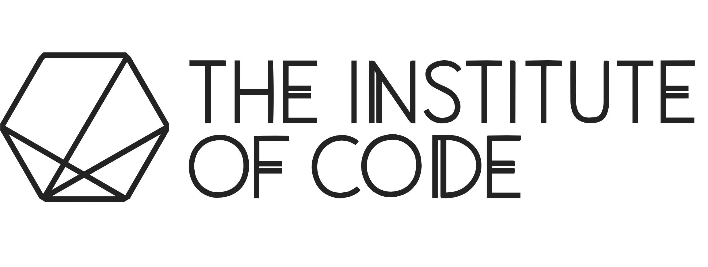 institute-of-code-logo.png