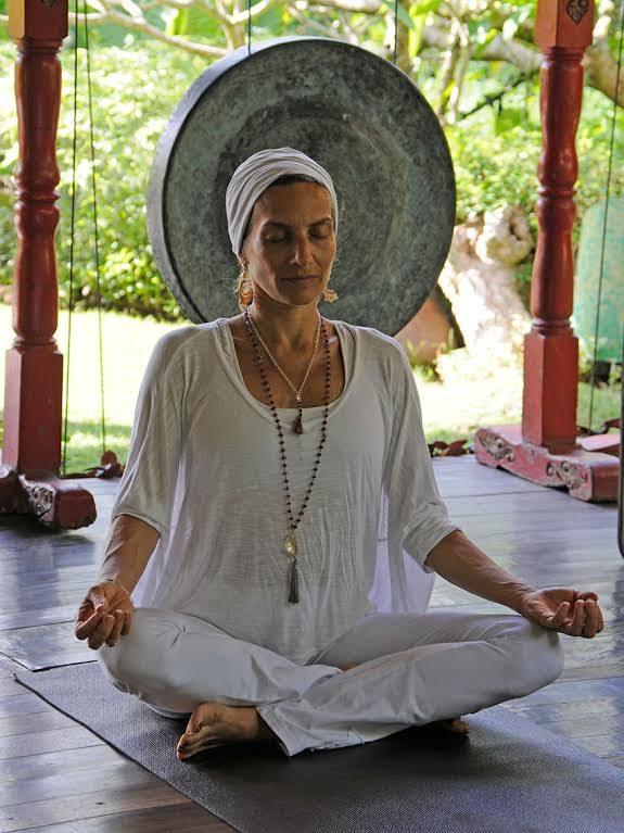 daphna meditate gong.jpg