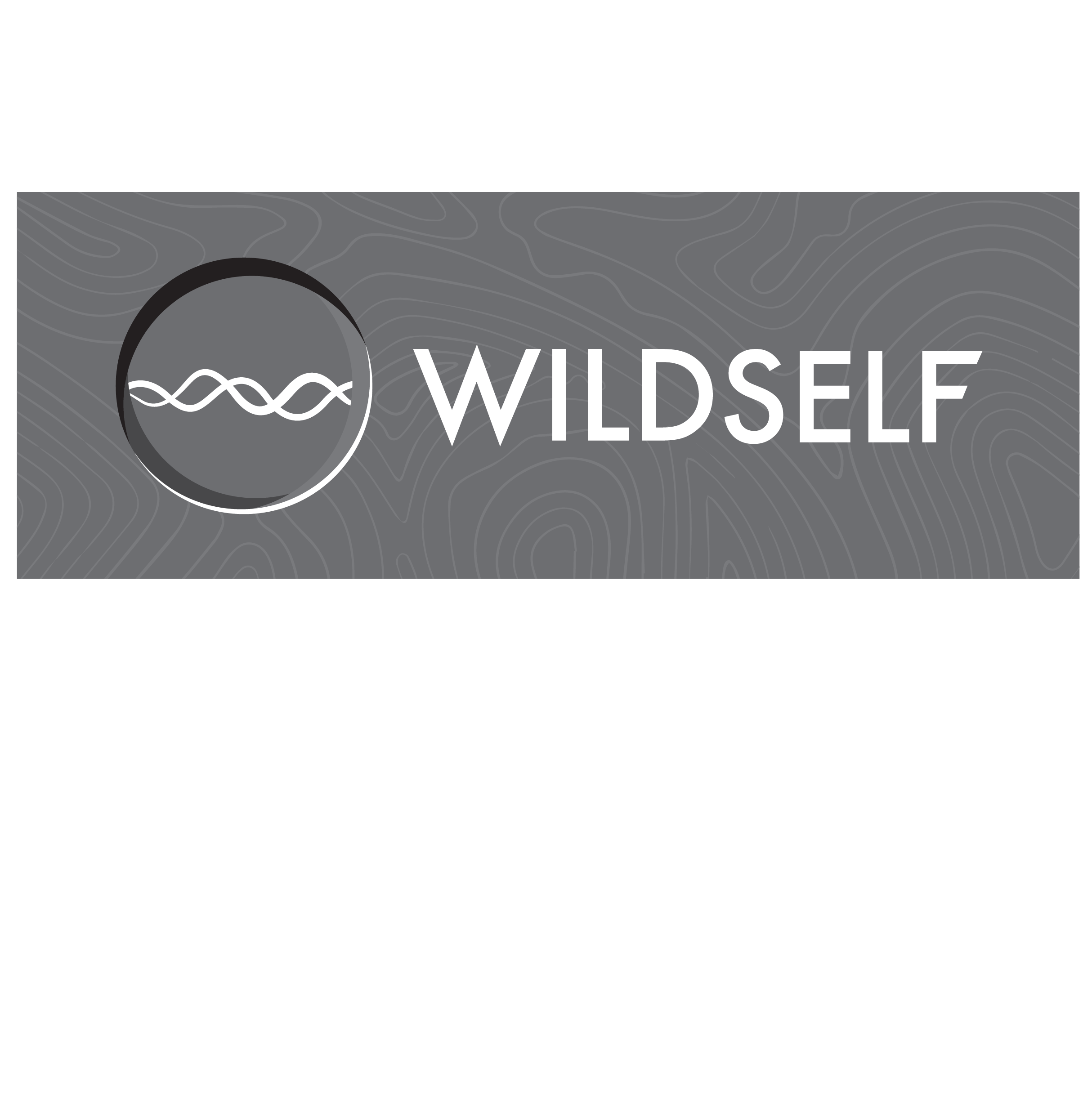 Wildself BG RGB.png