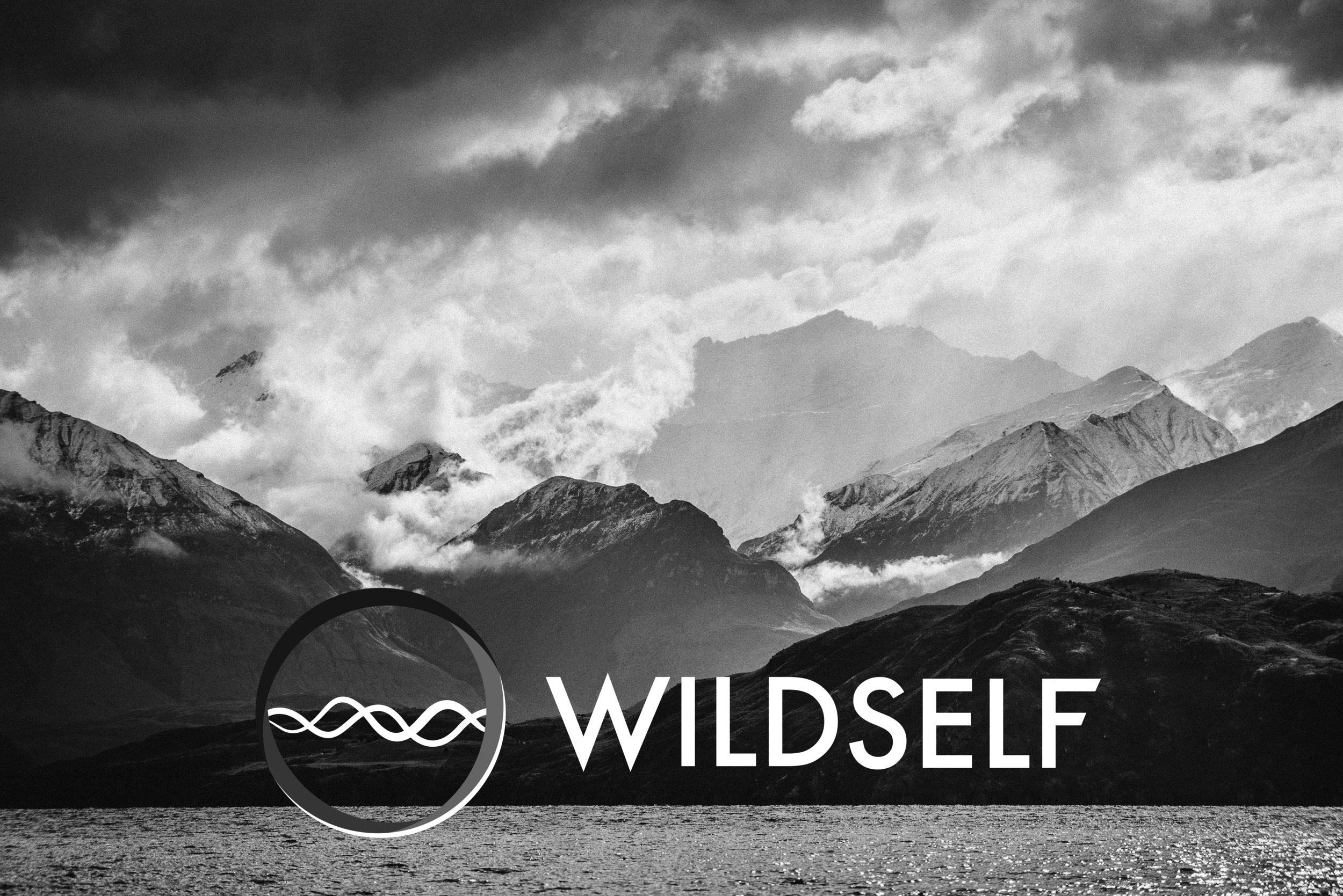 The Wild West + Logo HIGH RES.jpg