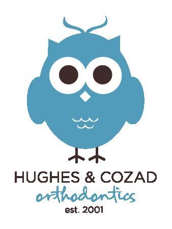 hughes-cozad-logo-blue.png