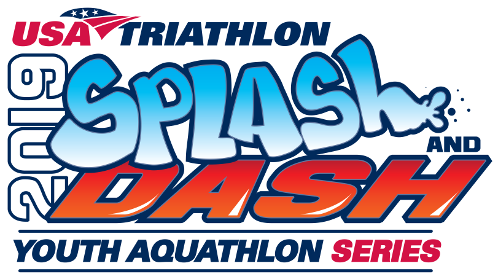 Splash-and-Dash_2019-optimized.png