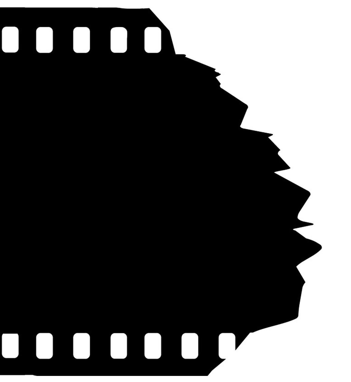 filmstrip6.jpg
