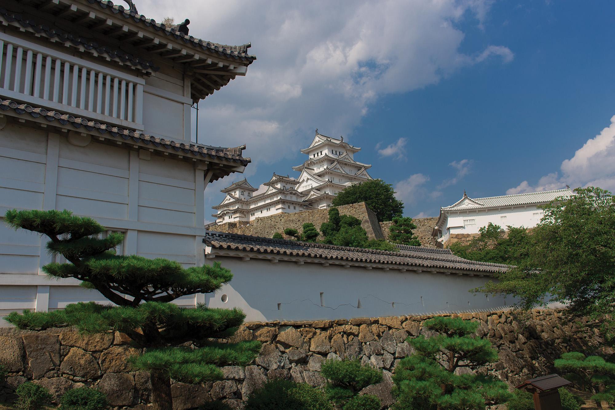 Japan日本 -