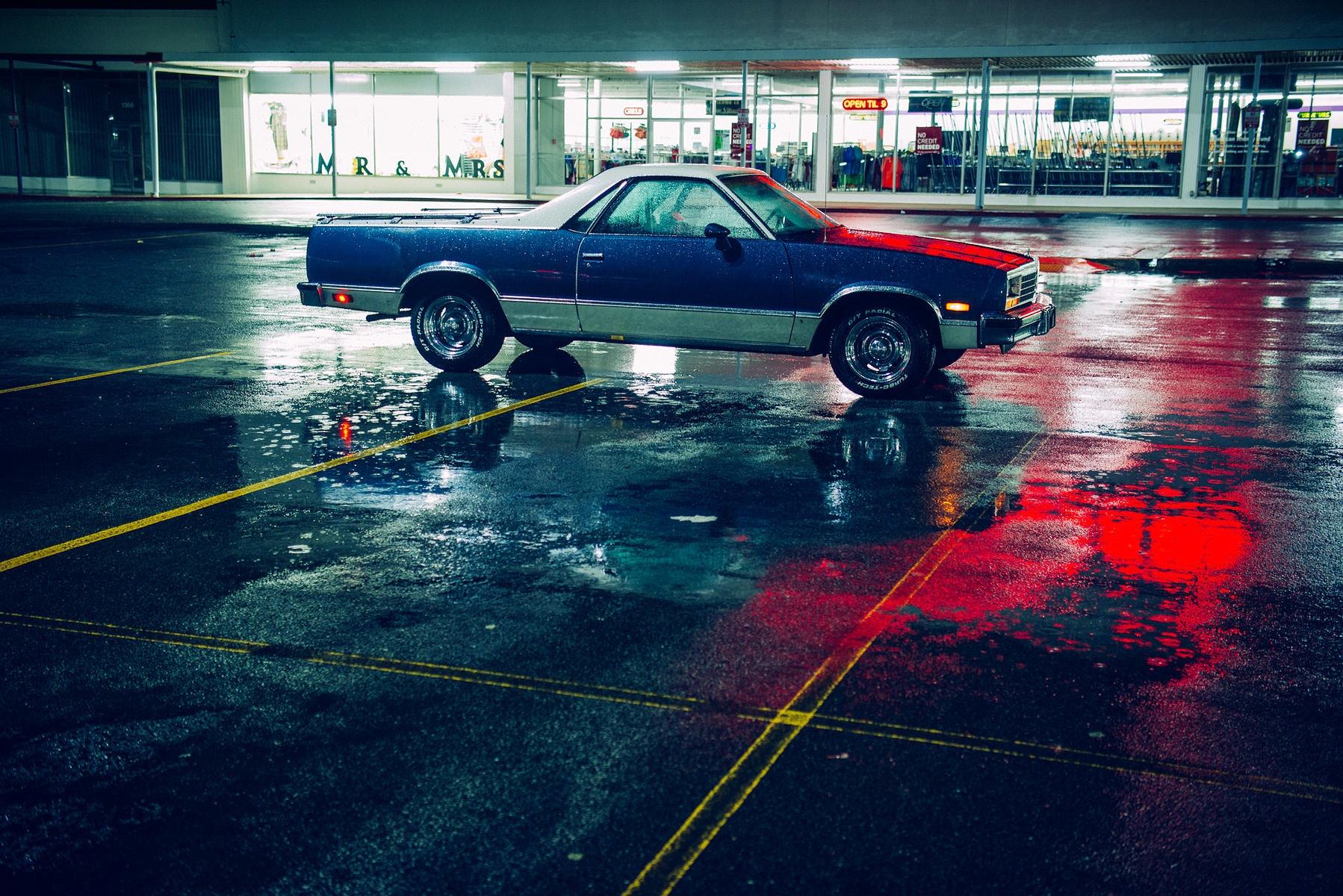 Matthew Jones | Portfolio_19.jpg
