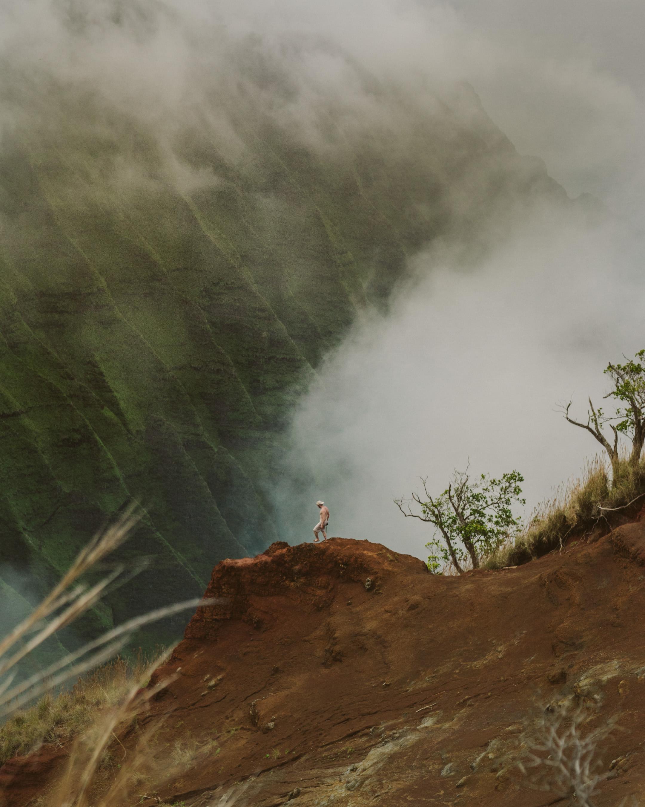 Calara - Landscape-22.jpg