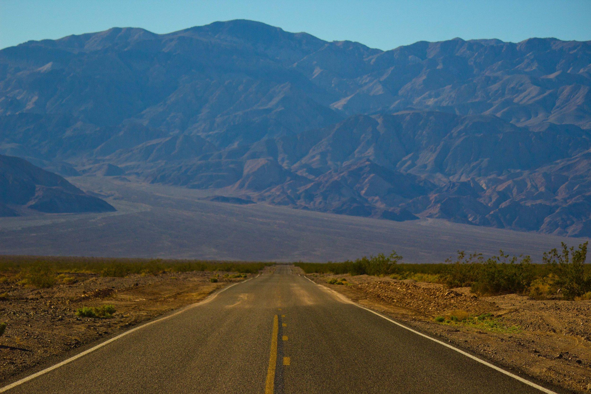 Calara - Landscape-6.jpg