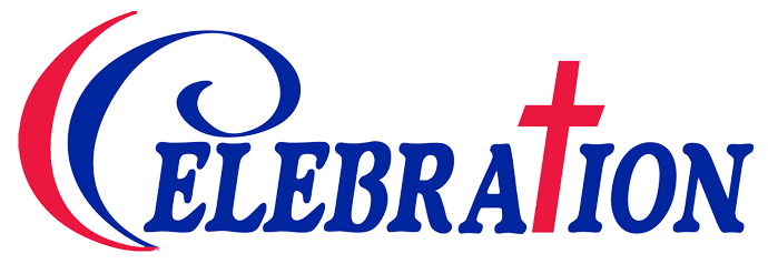 Celebration-logo_name-only.png