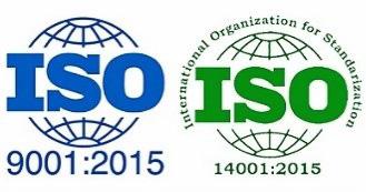 20190607-ISO.jpg