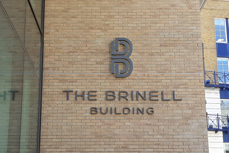 BRINELL-03.jpg
