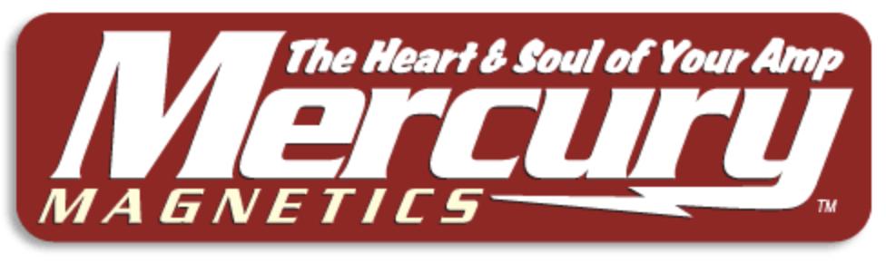 Mercury Magnetics Transformers