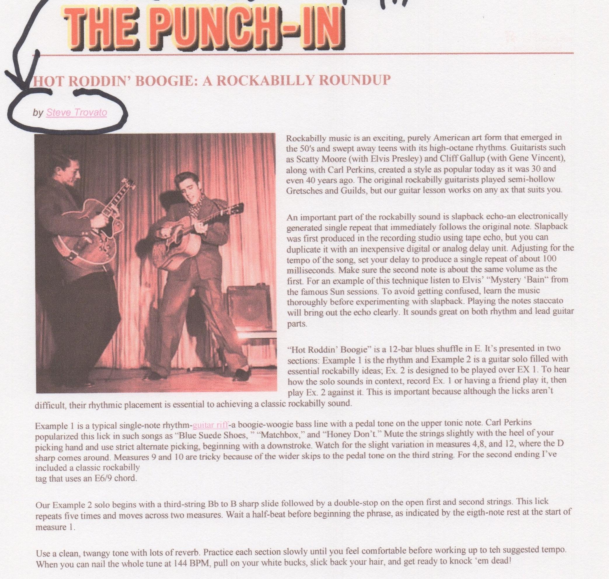 2011_Feb_The Punch In_Hot Roddin' Boogie - Rockabilly Roundup 1.jpeg