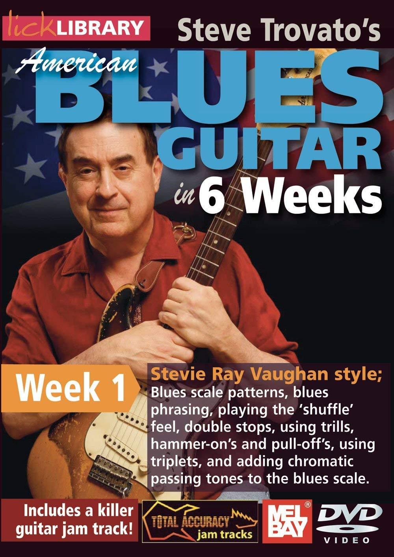 American Blues Guitar Week 1.jpg