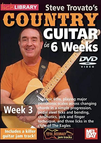 Country Guitar week 3.jpg
