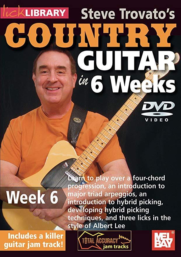 Country Guitar Week 6.jpg