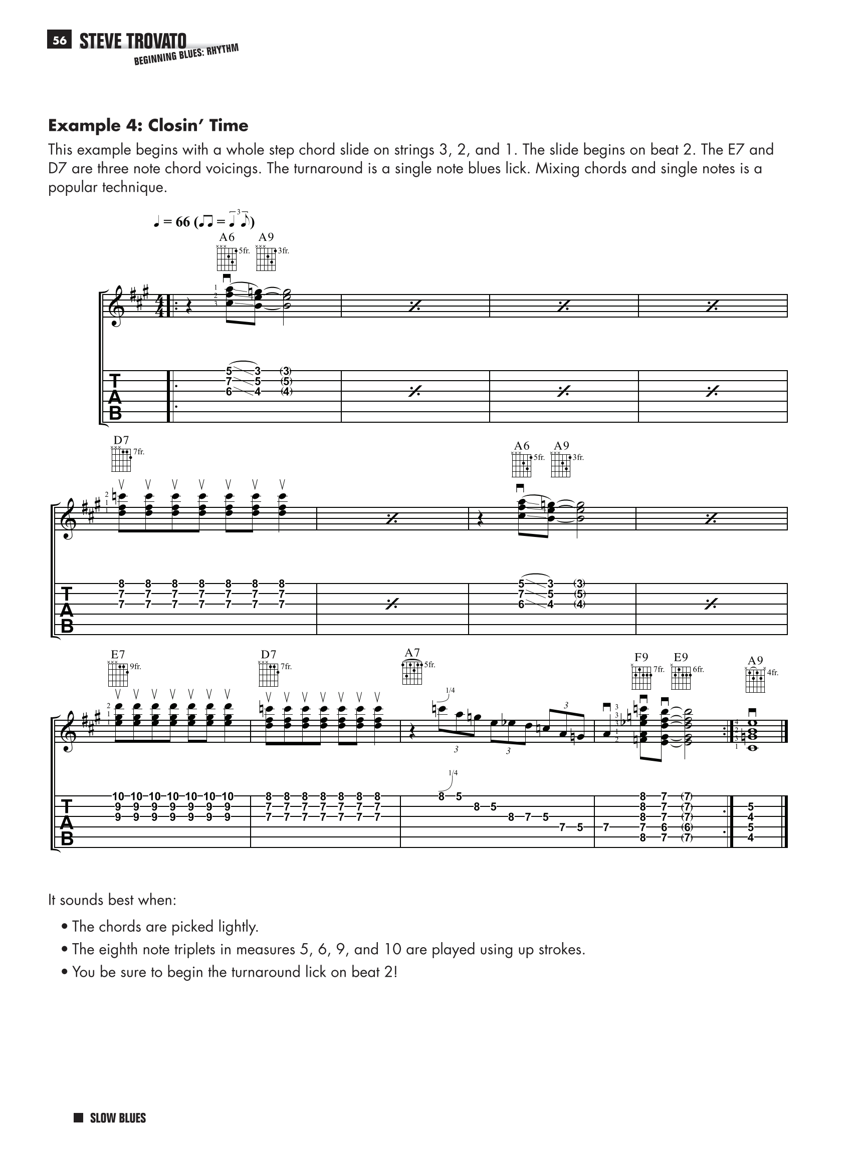 Page Example