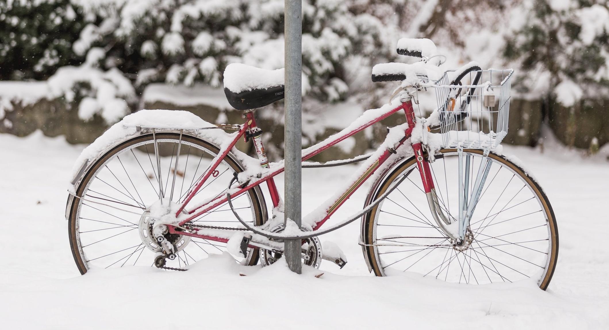 bike-covered-in-snow_4460x4460.jpg