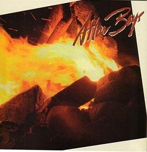 The Altar Boys First Album (1984)