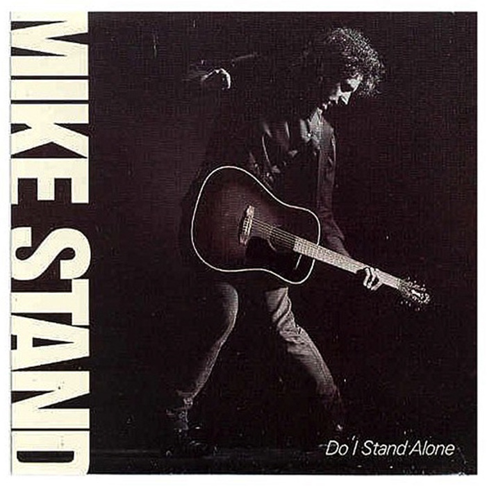 Do I Stand Alone (1988)