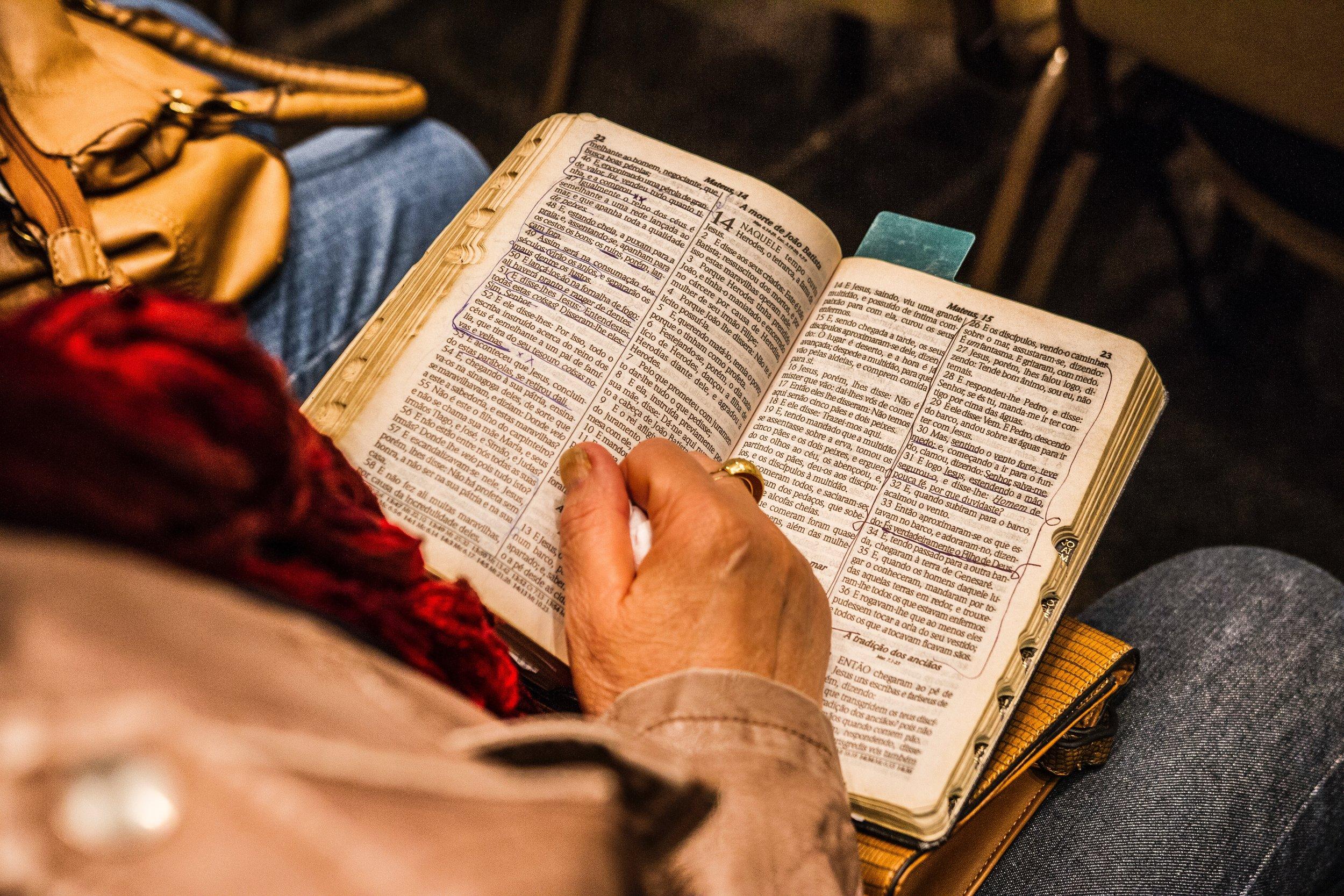 adult-bible-book-1296720.jpg