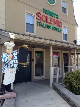 sole-mio-italian-grille.jpg