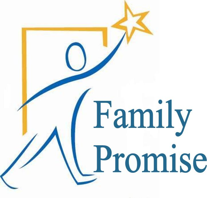FAMILY PROMISE - We have a new opportunity to help homeless families regain their independence. Volunteers are needed to help with meals and overnight stays at Pilgrim Presbyterian Church in Phillipsburg, NJ. Please let the church office know if you are able to support this worthy cause. wcfamilypromise.org