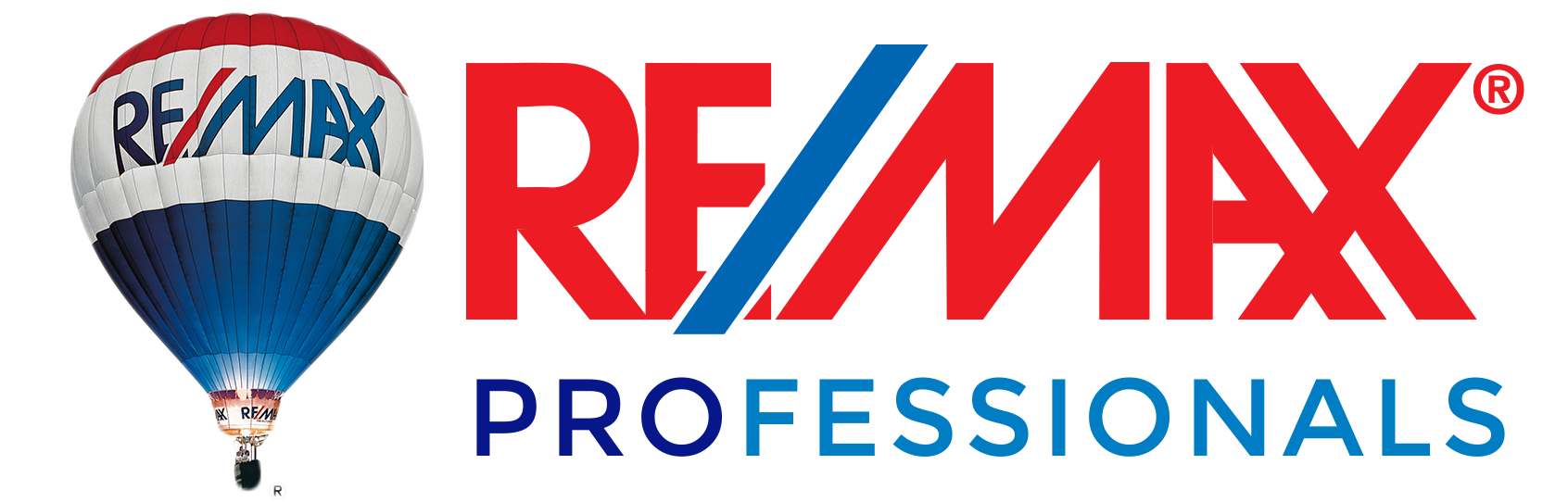 REMAX-Professionals-Logo-2015-Transparent-with-Balloon.png