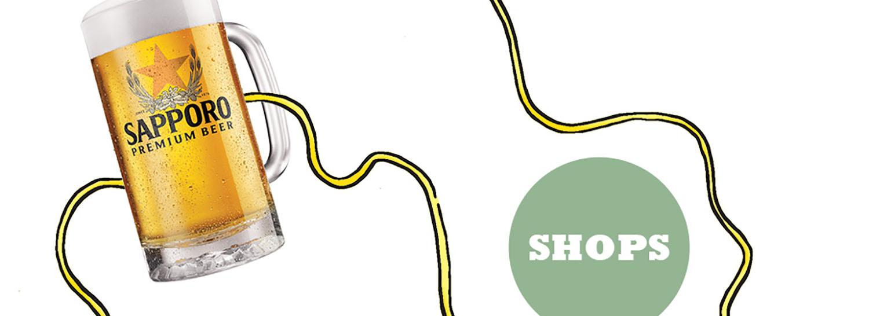 OR4_Shops_Noodle.jpg