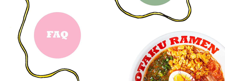 OR5_FAQ_Noodle.jpg