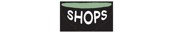 4_shops_bowl.png