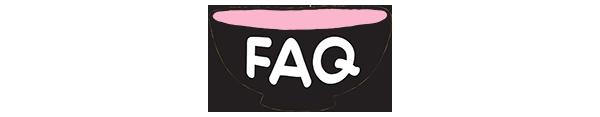 5_faq_bowl.png