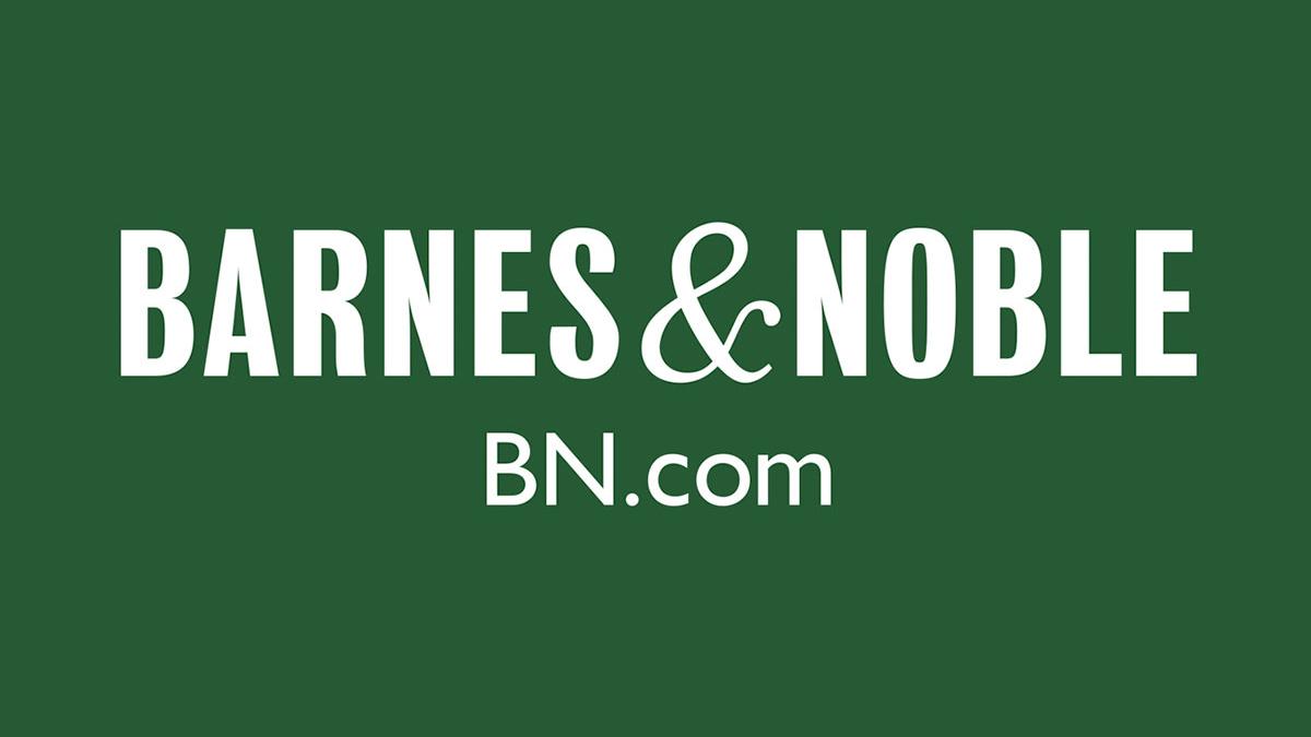 2_barnes-and-noble.jpg