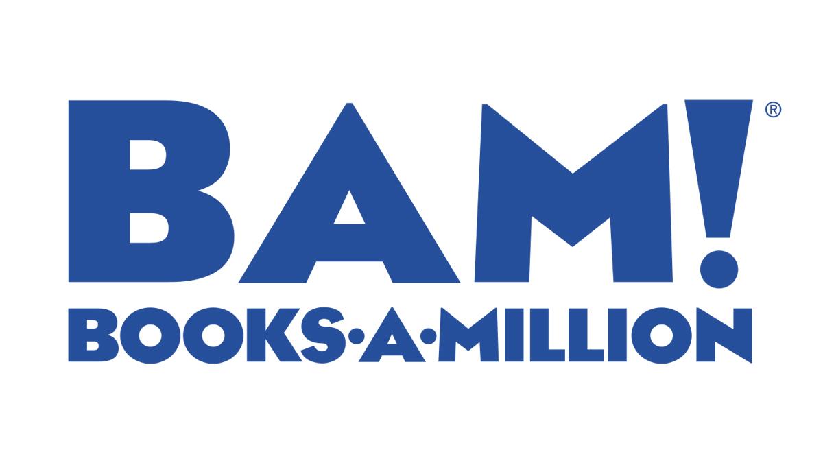3_books-a-million.jpg