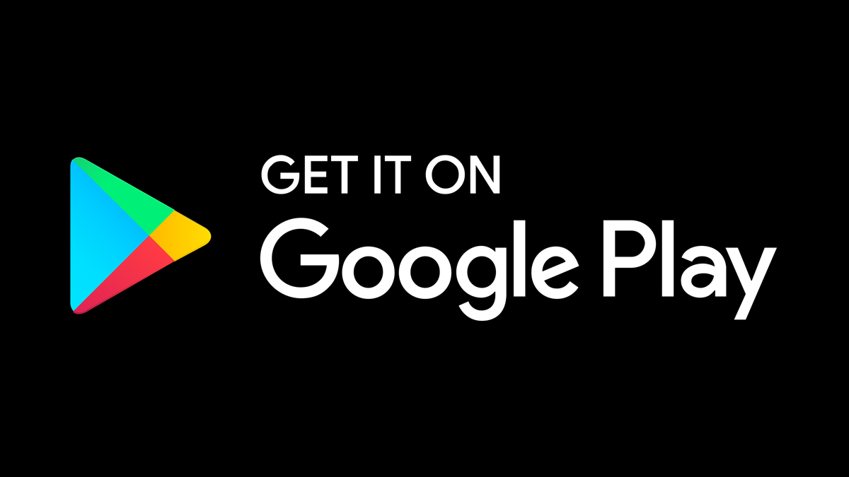 4_google_play.jpg
